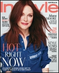 dr-dennis-gross-c-collagen-deep-cream-featured-in-instyle-australia.jpg