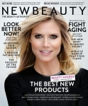 dr-dennis-gross-extra-strength-alpha-beta-peel-wins-newbeauty-award.jpg