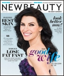 dr-gross-ferulic-acid-retinol-brightening-solution-featured-in-newbeauty-magazine.jpg