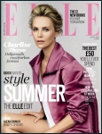 elle-magazine-uk-loves-color-wow-root-touch.jpg