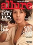 eltamd-recommended-in-allure-magazine.jpg
