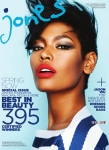 eltamd-uv-clear-jones-magazine-best-in-beauty-winner.jpg