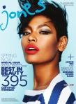 eltamd-uv-clear-jones-magazine-best-in-beauty-winner.jpg