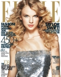 eltamd-uv-clear-recommended-in-elle-magazine.jpg