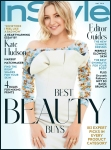 eltamd-uv-clear-spf-46-wins-instyle-magazine-best-beauty-buys-award.jpg