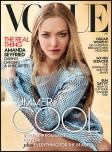 eltamd-uv-daily-spf-40-featured-in-vogue-magazine.jpg