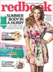 eltamd-uv-physical-spf-41-featured-in-redbook-magazine.jpg