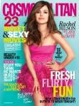 eltamd-uv-shield-featured-in-cosmopolitan-magazine.jpg