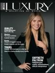 erno-laszlo-firmarine-lift-essense-lotion-recommended-in-luxury-magazine.jpg
