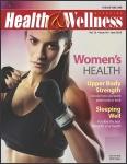 john-masters-organics-blood-orange-body-milk-recommended-in-health-and-wellness-magazine.jpg