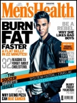 lab-series-multi-action-face-wash-featured-in-mens-health-singapore.jpg