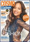 leonor-greyl-huile-secret-de-beaute-featured-in-cosmo-for-latinas-magazine.jpg