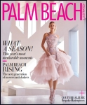 leonor-greyl-lait-luminescence-detangler-in-palm-beach-illustrated-magazine.jpg