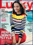 leonor-greyl-lhule-de-leonar-greyl-recommended-in-lucky-magazine.jpg