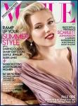 leonor-greyl-lhule-de-leonar-greyl-recommended-in-vogue-magazine.jpg