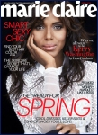 leonor-greyl-lhule-de-leonar-greyl-recommended-marie-claire-magazine.jpg