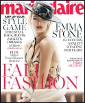 leonor-greyl-styling-cream-featured-in-marie-claire-magazine.jpg
