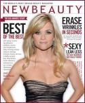 murad-hydro-dynamic-ultimate-moisture-featured-in-newbeauty-magazine.jpg