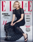 murad-hydro-dynamic-ultimate-moisture-recommended-in-elle-malaysia.jpg