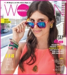 murad-rapid-collagen-infusion-featued-in-austin-woman-magazine.jpg