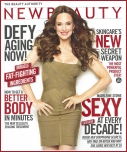 murad-rapid-collagen-infusion-featured-in-newbeauty-magazine.jpg