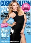 murad-renewing-cleansing-cream-featured-in-cosmopolitan-magazine.jpg