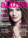 murad-sensitive-skin-soothing-serum-recommended-in-allure-magazine.jpg
