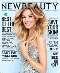 neostrata-skin-active-triple-firming-neck-cream-wins-newbeauty-beauty-award.jpg