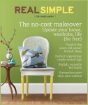 nia24-intensive-recovery-complex-featured-in-real-simple-magazine.jpg