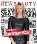 nia24-skin-strengthening-complex-featured-in-newbeauty-magazine.jpg