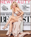 perricone-md-cold-plasma-featured-in-newbeauty-magazine.jpg