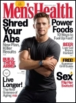 perricone-md-exfoliating-pore-refiner-featured-in-mens-health-magazine.jpg