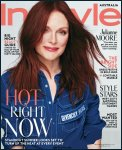 perricone-md-hydrating-cloud-cream-featured-in-instyle-magazine.jpg