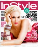 perricone-md-no-foundation-foundation-featured-in-instyle-magazine.jpg