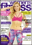 perricone-md-ovn-day-treatment-featured-in-womens-fitness-magazine.jpg