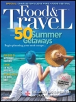 revision-dej-face-cream-featured-in-food-and-travel-magazine.jpg