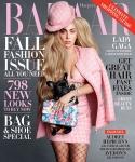 revision-intellishade-featured-in-harpers-bazaar-magazine.jpg