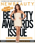 revision-lumiquin-featured-in-newbeauty-magazine.jpg