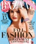 revision-nectifirm-featured-in-harpers-bazaar-magazine.jpg
