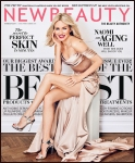 revision-nectifirm-recommended-in-newbeauty-magazine.jpg