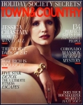 revision-skincare-nectifirm-advanced-featured-in-town-and-country-magazine.jpg