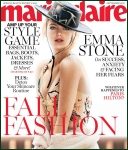 revision-skincare-nectifirm-advanced-recommended-in-marie-claire-magazine.jpg