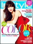 revision-soothing-facial-rinse-featured-in-instyle-magazine.jpg