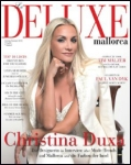 rodial-bee-venom-eye-featured-in-deluxe-mallorca-magazine.jpg