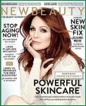skinceuticals-advanced-pigment-regulator-featured-in-instyle-magazine.jpg