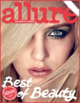 skinceuticals-age-eye-complex-wins-allure-russia-best-of-beauty-award.jpg