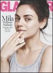 skinceuticals-blemish-age-defense-in-glamour-magazine.jpg
