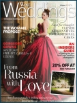 skinceuticals-emollience-recommended-in-west-weddings-magazine.jpg