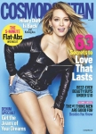 skinceuticals-metacell-renewal-b3-featured-in-cosmpolitan-magazine.jpg