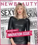 skinceuticals-redness-neutralizer-featured-in-newbeauty-magazine.jpg